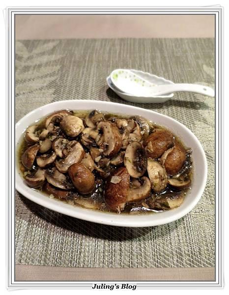 烤蘑菇2.JPG