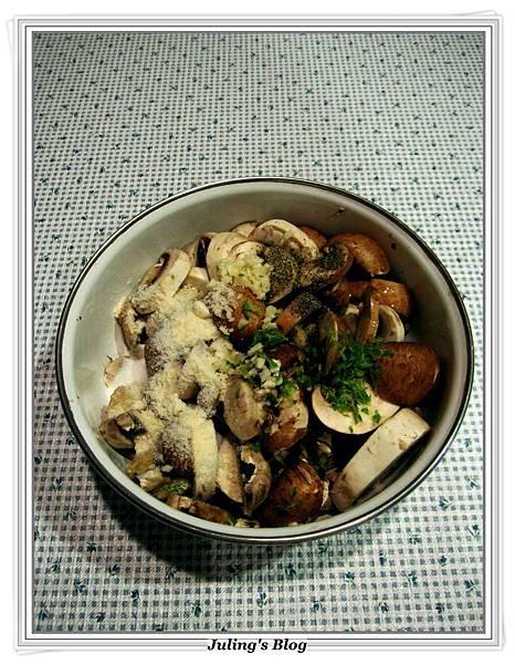 烤蘑菇做法2.JPG