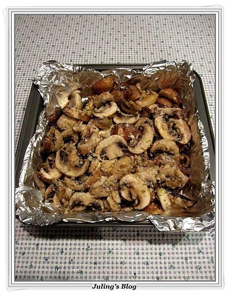 烤蘑菇做法3.JPG