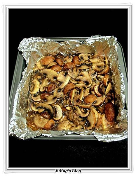 烤蘑菇做法4.JPG