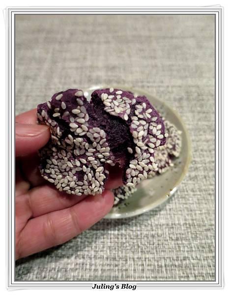 紫薯Q餅1.JPG
