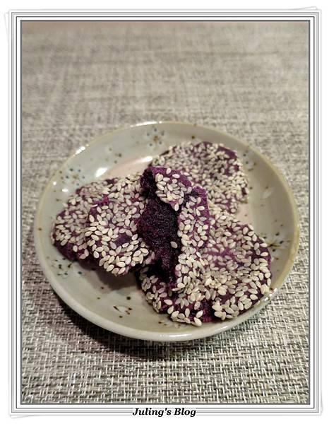 紫薯Q餅3.JPG