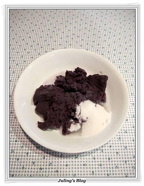 紫薯Q餅做法1.JPG
