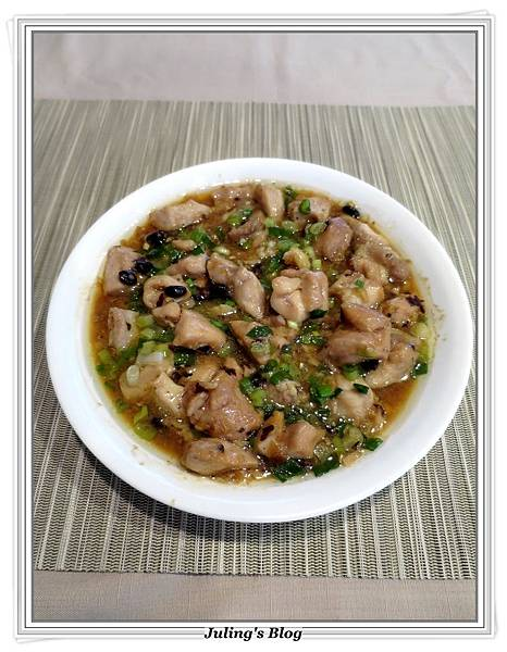 豆豉蒸雞丁1.JPG