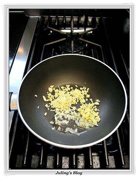 豆豉蒸雞丁做法2.JPG