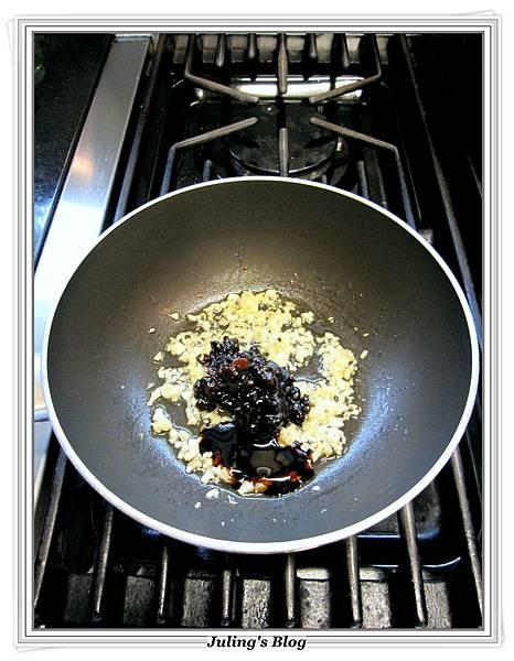 豆豉蒸雞丁做法3.JPG
