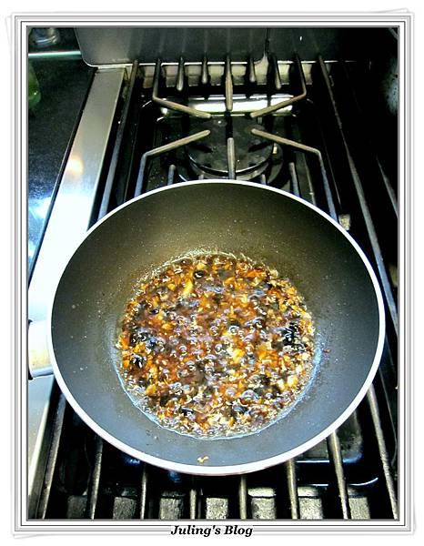 豆豉蒸雞丁做法5.JPG