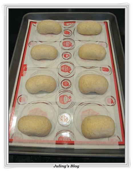 蔥香蒜味麵包做法9.JPG