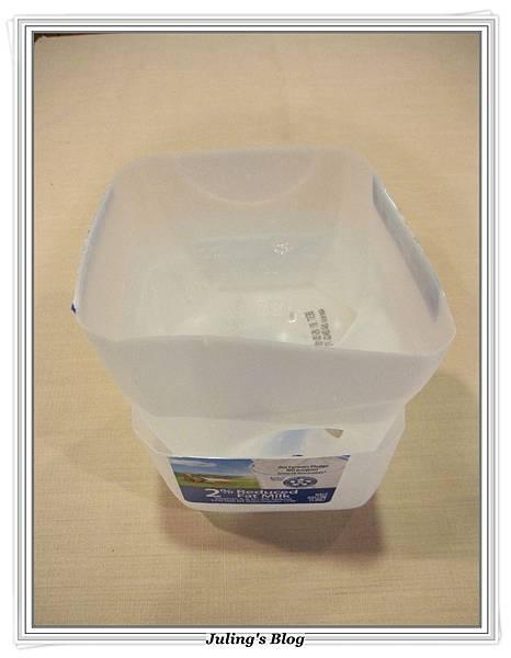 自製倒麵糊容器6.JPG