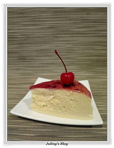日式舒芙蕾起司蛋糕2.JPG