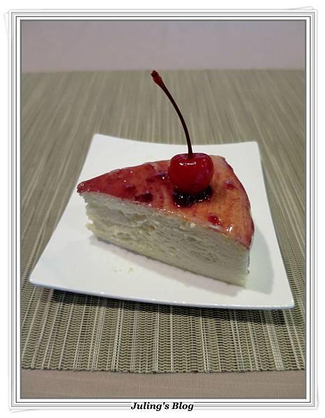 日式舒芙蕾起司蛋糕3.JPG