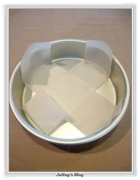 日式舒芙蕾起司蛋糕做法1.JPG