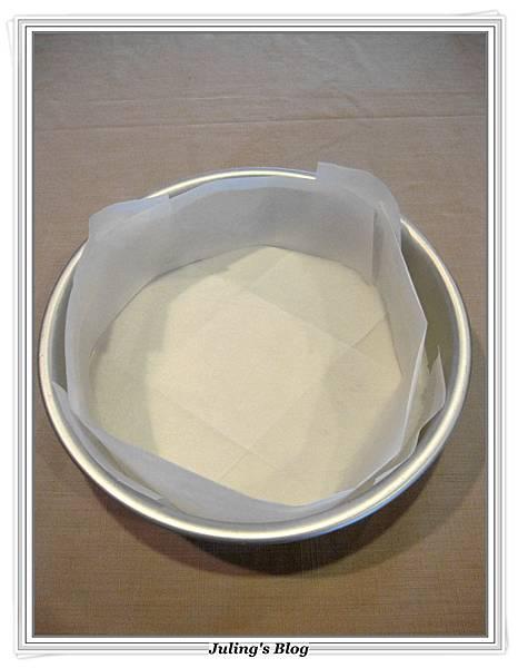 日式舒芙蕾起司蛋糕做法2.JPG