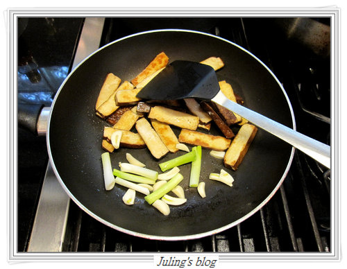 腐乳豆干2.jpg