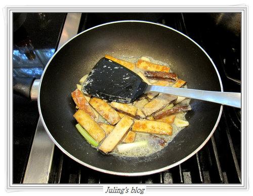 腐乳豆干4.jpg