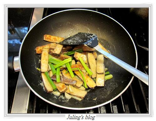 腐乳豆干5.jpg