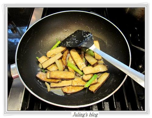 腐乳豆干6.jpg