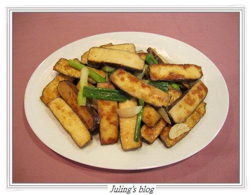 腐乳豆干7.jpg