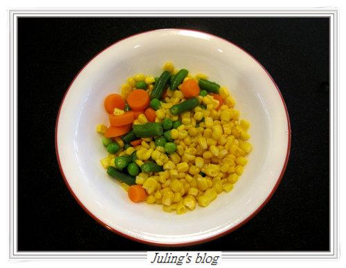 雙味馬鈴薯沙拉2.jpg