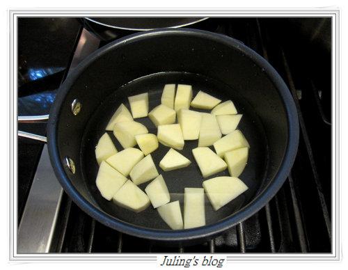 雙味馬鈴薯沙拉4.jpg