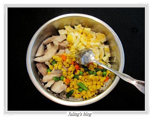 雙味馬鈴薯沙拉8.jpg