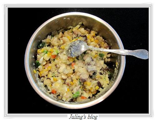 雙味馬鈴薯沙拉9.jpg