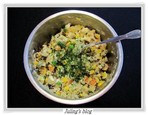 雙味馬鈴薯沙拉10.jpg