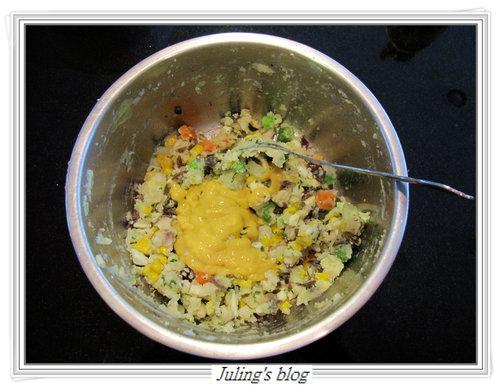 雙味馬鈴薯沙拉11.jpg