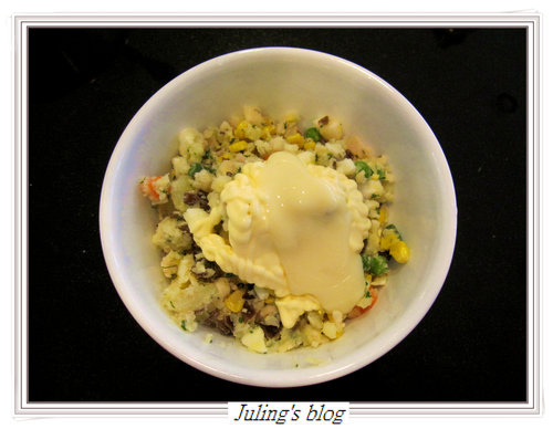 雙味馬鈴薯沙拉12.jpg