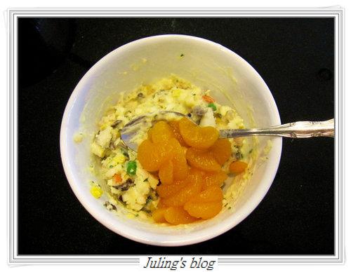 雙味馬鈴薯沙拉13.jpg