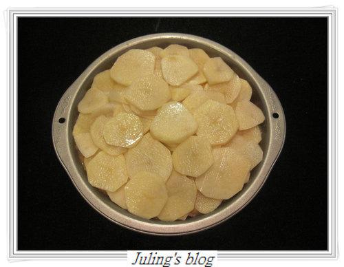 玉米醬焗烤洋芋7.jpg
