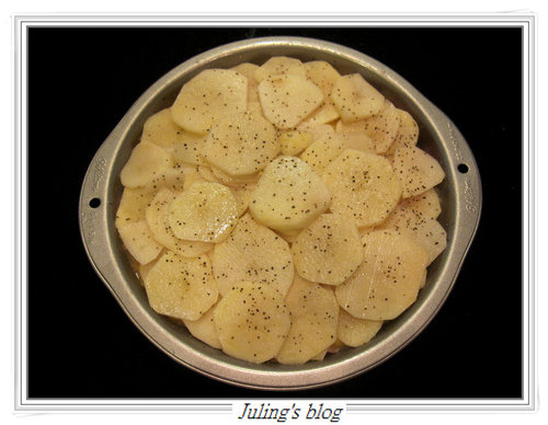 玉米醬焗烤洋芋8.jpg