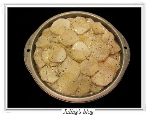 玉米醬焗烤洋芋9.jpg