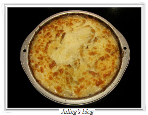 玉米醬焗烤洋芋12.jpg