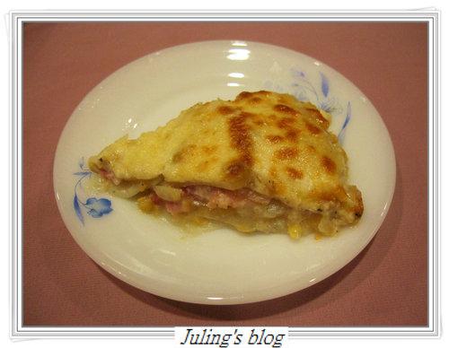 玉米醬焗烤洋芋14.jpg