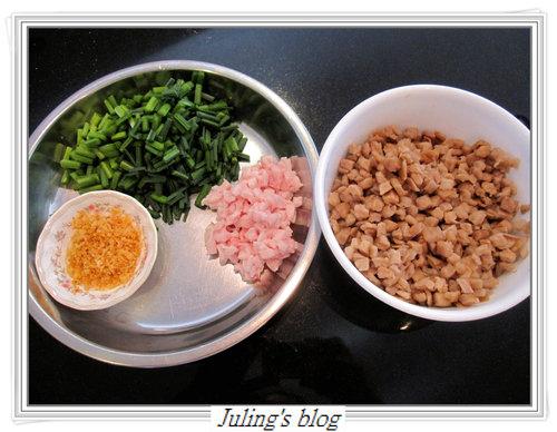 豆豉炒蘿蔔乾2.jpg