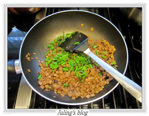 豆豉炒蘿蔔乾8.jpg