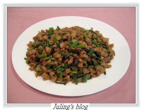豆豉炒蘿蔔乾11.jpg