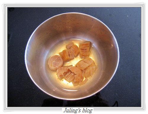 香蒜干貝燴白菜1.jpg