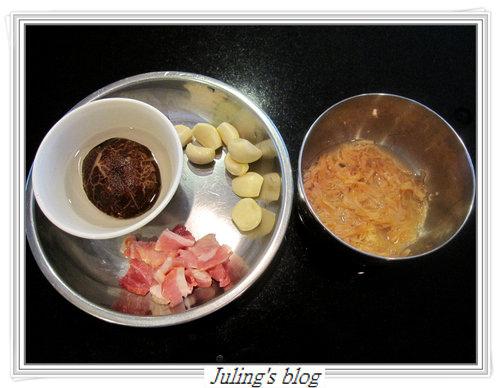 香蒜干貝燴白菜2.jpg