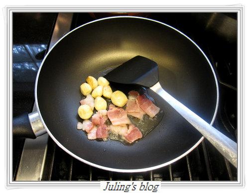 香蒜干貝燴白菜4.jpg