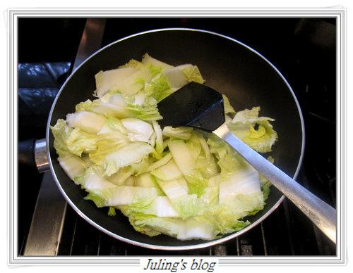 香蒜干貝燴白菜6.jpg