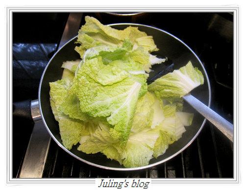 香蒜干貝燴白菜7.jpg