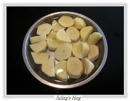 起司馬鈴薯1.jpg