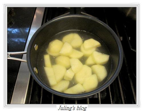 起司馬鈴薯2.jpg