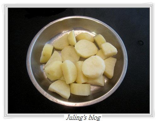 起司馬鈴薯3.jpg
