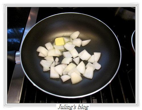 起司馬鈴薯5.jpg