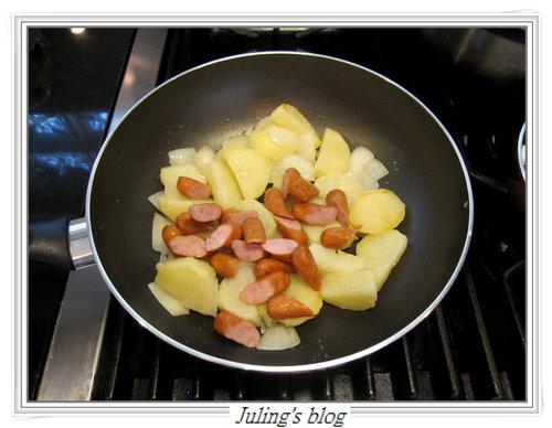 起司馬鈴薯6.jpg