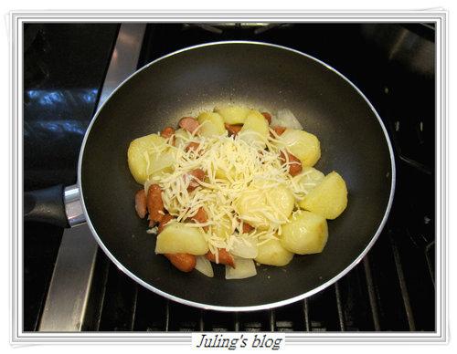 起司馬鈴薯7.jpg