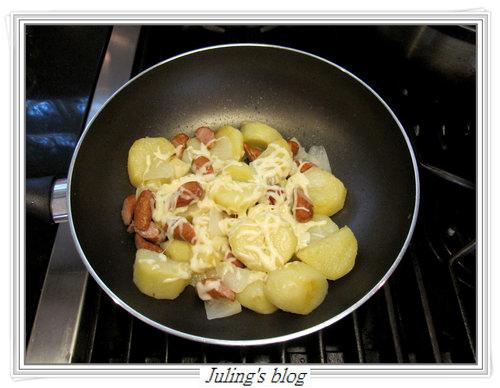 起司馬鈴薯9.jpg